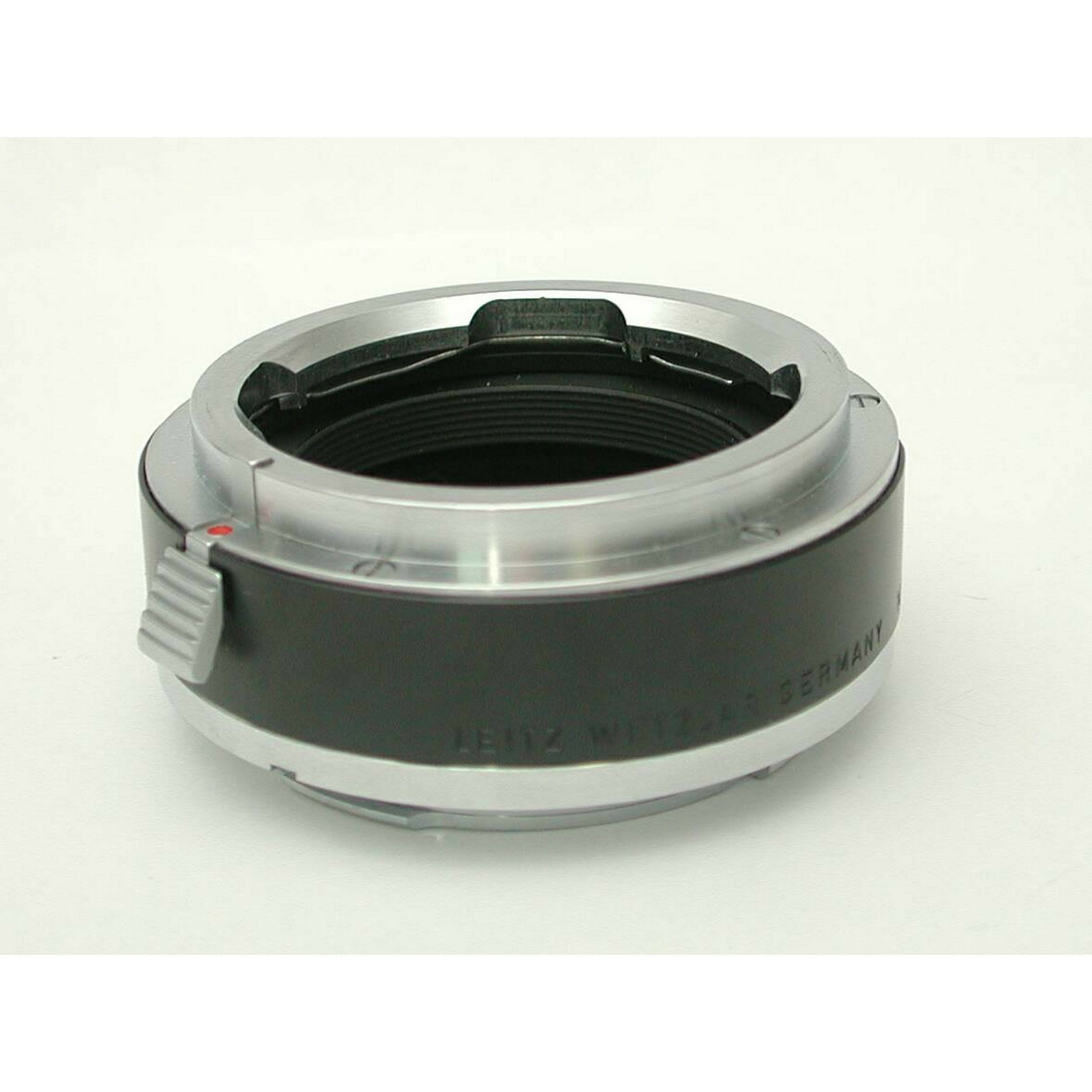 Leica 14167 Adapter