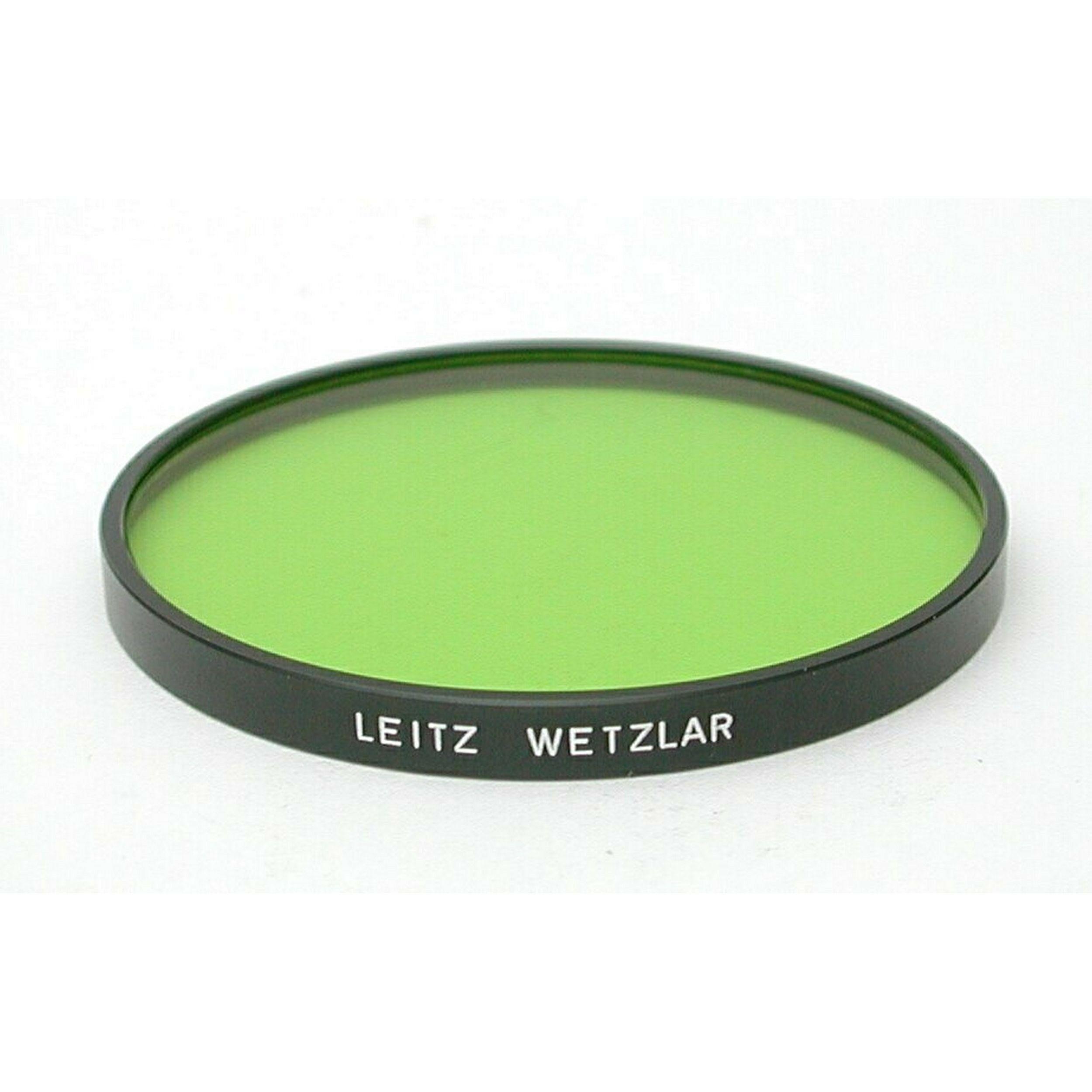 Leica series viii yellow green filter black box leica filters leica filters filter accessories leica accessories leica products