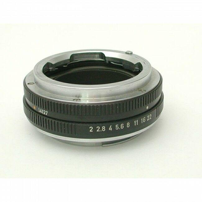 Leica 14127 Adapter