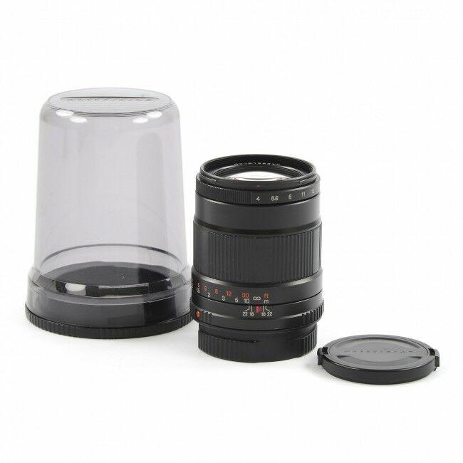 Hasselblad 90mm f4 XPAN Lens