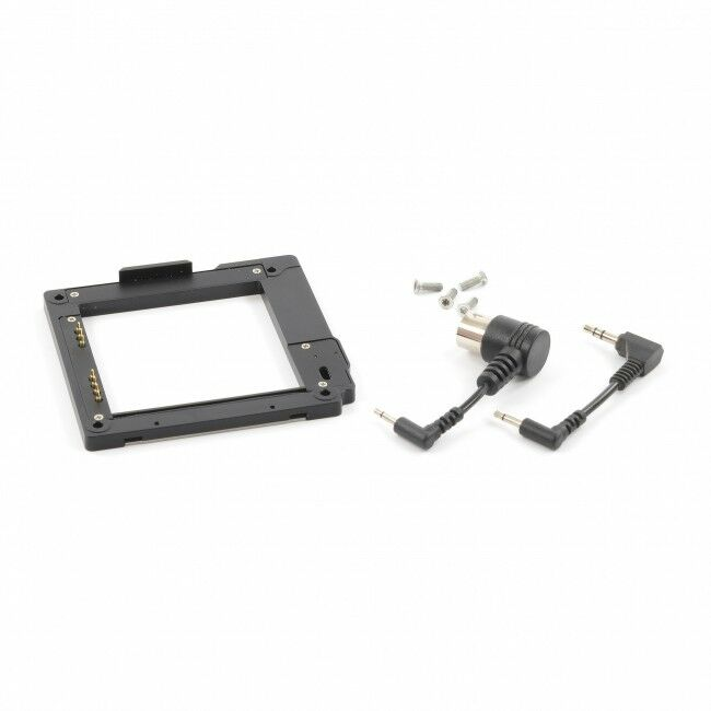 Hasselblad Imacon Ixpress i-Adapter Kit For Hasselbad V System