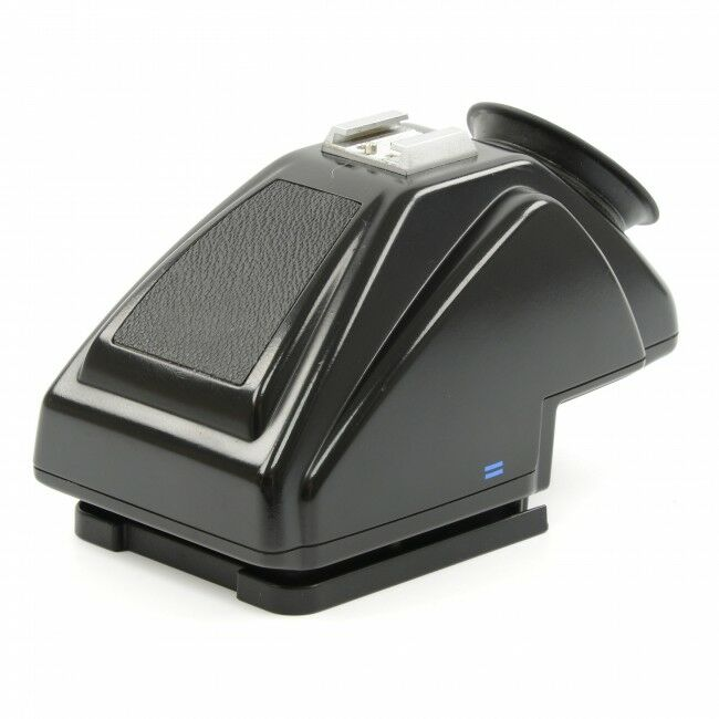 Hasselblad PM45 Prism Viewfinder