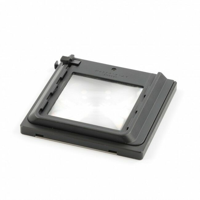 Hasselblad Focusing Screen SWC
