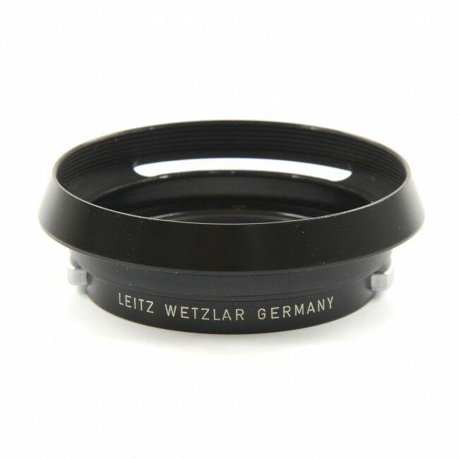 Leica 12504 Lens Hood