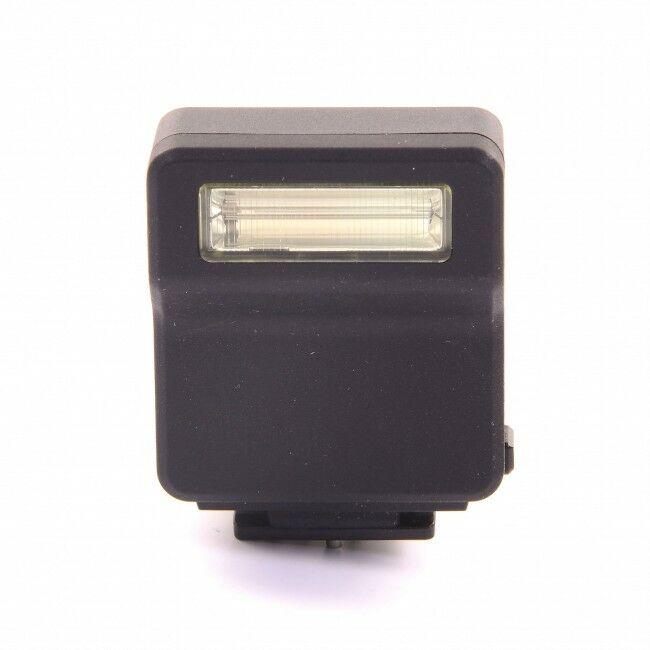 Leica CF D Flash For  Leica D-Lux (Typ 109)
