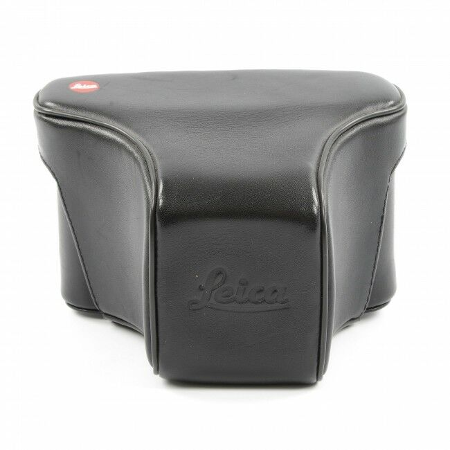 Leica M6 Ever Ready Case