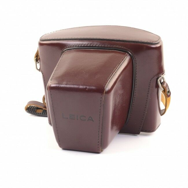 Leica Ever Ready Case Leicaflex - SL - SL2