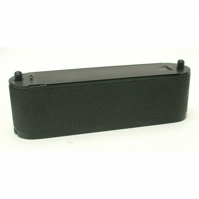 Leica Battery Pack