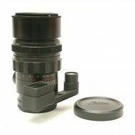 Leica 135mm f2.8 Elmarit