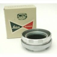 Leica OUAGO / 16467 Adapter + Box