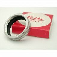 Leica OTQNO / 16468 Adapter + Box