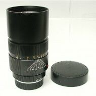 Leica 180mm f2.8 Elmarit-R
