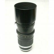Leica 200mm f4.5 Telyt