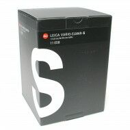 Leica 30-90mm f3.5-5.6 Vario-Elmar-S + Box