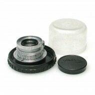 Leica 35mm f3.5 Screw Mount A36