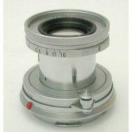 Leica 50mm f2.8 Elmar