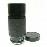 Leica 80-200mm f4.5 Vario-Elmar-R