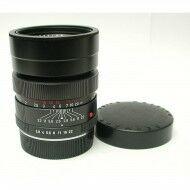 Leica 90mm f2.8 Elmarit-R