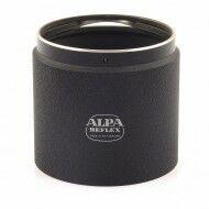Alpa 100m f2 Kinoptik Lens Hood