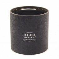 Alpa 75mm Clamp-On Lens Hood
