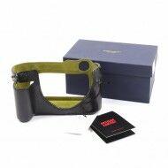 Artisan & Artist Camera Case LMB-M9HG Black For M9, M9-P, ME + Box