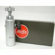 Leica Ball Head Large + Box
