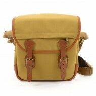 Billingham Series 5 Camera Bag Khaki/Tan
