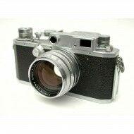Canon IV SB2 body