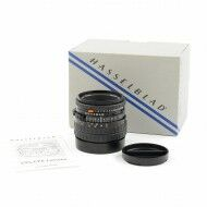 Carl Zeiss 100mm f3.5 Planar CFI T* For Hasselblad V System + Box