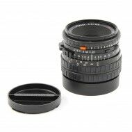 Carl Zeiss 100mm f3.5 Planar CFI T* For Hasselblad V System