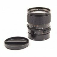 Carl Zeiss 110mm f2 Planar FE For Hasselblad V System