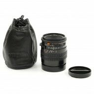 Carl Zeiss 120mm f4 Makro-Planar CFE For Hasselblad