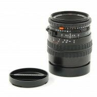 Carl Zeiss 120mm f4 Makro-Planar CFI For Hasselblad