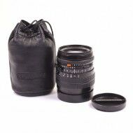 Carl Zeiss 150mm f4 Sonnar CFI For Hasselblad C System