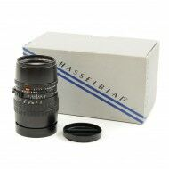 Carl Zeiss 180mm f4 Sonnar CFI For Hasselblad V System + Box