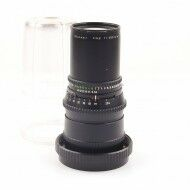 Carl Zeiss 250mm f5.6 Sonnar C Black For Hasselblad V System