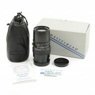 Carl Zeiss 250mm f5.6 Sonnar CFI For Hasselblad V System + Box