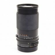 Carl Zeiss 250mm f4 Tele-Tessar FE For Hasselblad V System