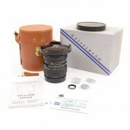 Carl Zeiss 30mm f3.5 F-Distagon CFI For Hasselblad V System + Box