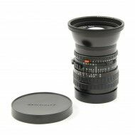 Carl Zeiss 40mm f4 Distagon T* CFE IF For Hasselblad V System