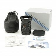 Carl Zeiss 40mm f4 Distagon T* CFE IF For Hasselblad V System + Box
