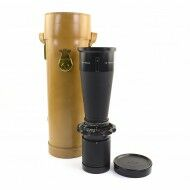 Carl Zeiss 500mm f8 Tele-Tessar C For Hasselblad V System