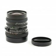 Carl Zeiss 50mm f4 Distagon CF FLE For Hasselblad V System