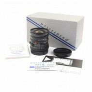 Carl Zeiss 50mm f4 Distagon CFE FLE For Hasselblad V System + Box
