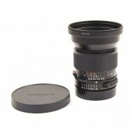 Carl Zeiss 50mm f2.8 Distagon FE For Hasselblad V System