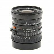 Carl Zeiss 50mm f4 Distagon CFI FLE For Hasselblad V System
