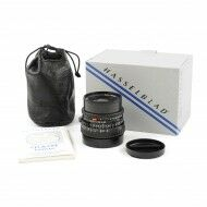 Carl Zeiss 60mm f3.5 Distagon CFI + Box For Hasselblad V System