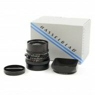 Carl Zeiss 60mm f3.5 Distagon CF + Box For Hasselblad V System