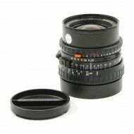 Carl Zeiss 60mm f3.5 Distagon CFI For Hasselblad V System Nice Number