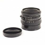 Carl Zeiss 80mm f2.8 Planar CB For Hasselblad V System